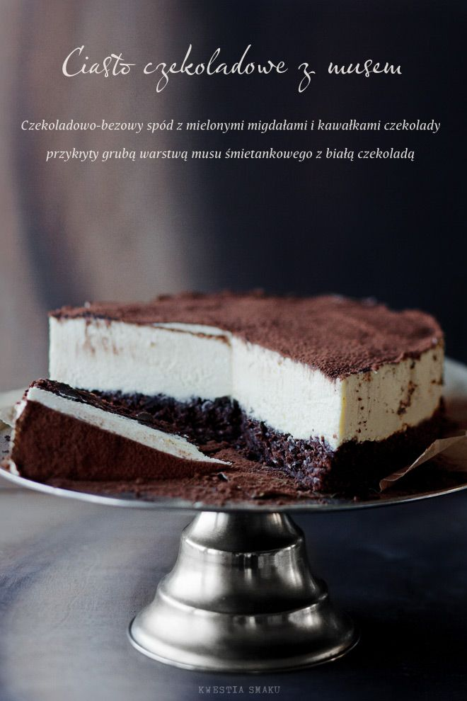 ... on Pinterest | Ricotta cheesecake, Hummingbird cake and Cheesecake