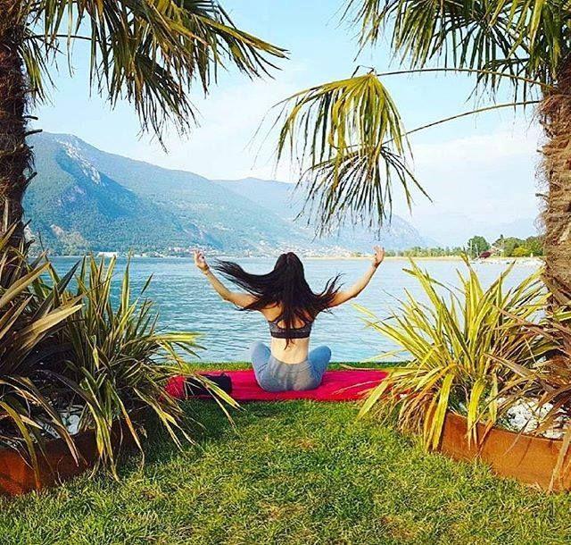 La tua vacanza di primavera #greenandblue e anche un po' #Zen può essere sul #lagodiseo; scoprila sul nostro blog!  http://ift.tt/2ABHIim  Foto: @angelika_lyon  #visitlakeiseo #theromanticchoice #inlombardia #winterinlombardia #italiait #ilikeitaly #iseolake #inlombardia365 #ilpassaporto #visitbrescia #myprovbs #visitbergamo #laghiitaliani #laghilombardi #springinlombardia #adv #yoga #passionpassport #wanderlust #travelgram #globetrotter #lovetotravel http://ift.tt/2EQd4V8…