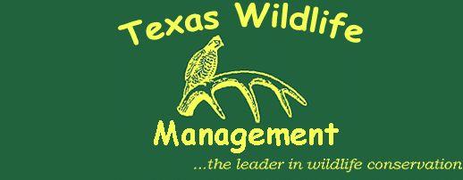 Wildlife Tax Exemption