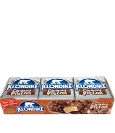 KlondikeBar.com: Ice Cream Bars, Ice Cream Sandwiches, Choco Taco® and more delicious frozen treats – What would you do for a Klondike Bar?