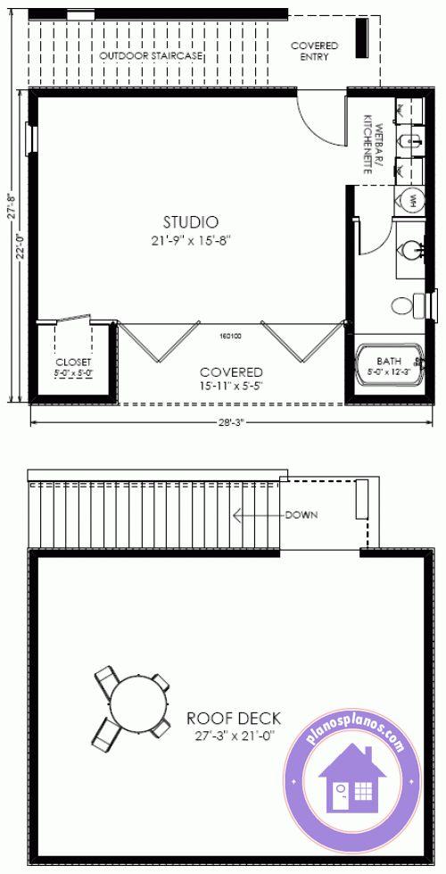 M s de 25 ideas incre bles sobre planos de oficina en for Planos de oficinas modernas