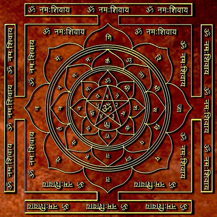 Mahamrityunjaya Yantra Download for Healing  Be well - Heal others