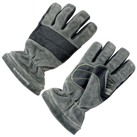 1000 Ideas About Firefighter Gloves On Pinterest