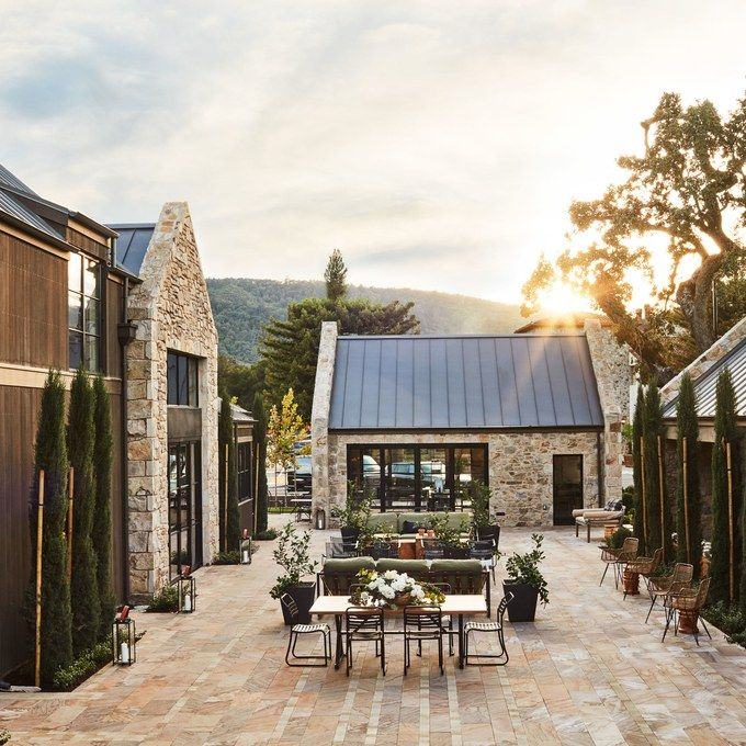 25+ Best Ideas About Napa Style On Pinterest