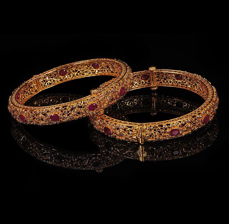 52 best Indian wedding bangles images on Pinterest Bangle bracelet