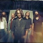 Whiskey Myers Joins Randy Rogers Band + Green River Ordinance at Red Dirt BBQ & Music Festival in Tyler