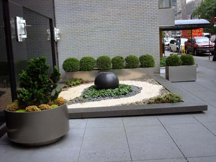 25 best images about zen on pinterest gardens patio for Jardin zen interior