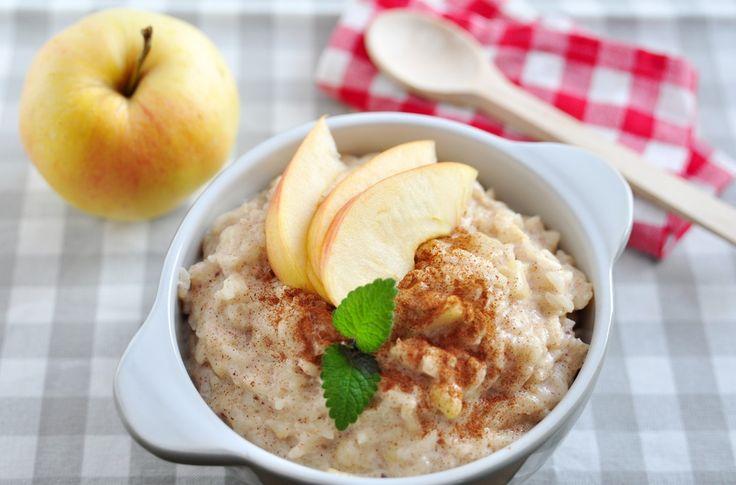 Most egy olyan tippet mutatunk, amivel kitisztíthatod a szervezeted, beindíthatod a fogyást, csökkentheted a koleszterinszintet és még finom is. Ez a reggeli jót tesz a[...]