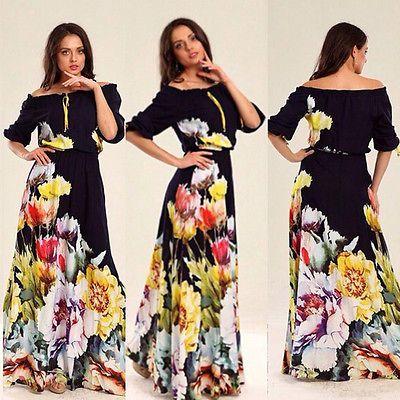 Платья женские для пляжа