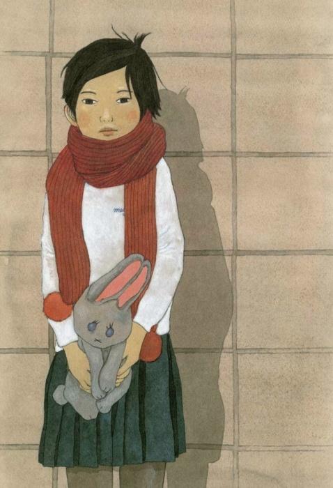 Rebellious Child Comics : sunny manga taiyo matsumoto