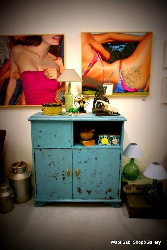 Wabi Sabi Decoracion ~ Pin by Wabi Sabi Shop&Gallery on Decoraci?n e Interiorismo