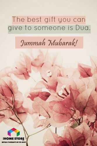 Always make dua for all of u friends family People I knw n don't knw May Allah brings us all closer to him in a beautiful way