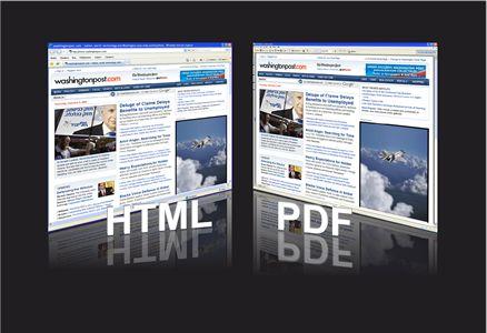Η στοίχιση html σε pdf είναι απαραίτητη κατα τη δημιουργία εγγράφου pdf. Η δημιουργια αρχειου pdf χρησιμοποιείται συστηματικά στην κατασκευή ιστοσελίδων. Επίσης η χρήση των αρχείων pdf σε ιστοσελίδες δημοσίευσης άρθρων μας δίνει τη δυνατότητα μα χρησιμοποιήσουμε τη στοίχιση html σε pdf τόσο στην προώθηση ιστοσελίδων όσο και στην προβολή …