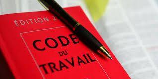 Muriel Pénicaud prévient que la réforme du code du travail ne « créera pas mécaniquement de l' emploi »
