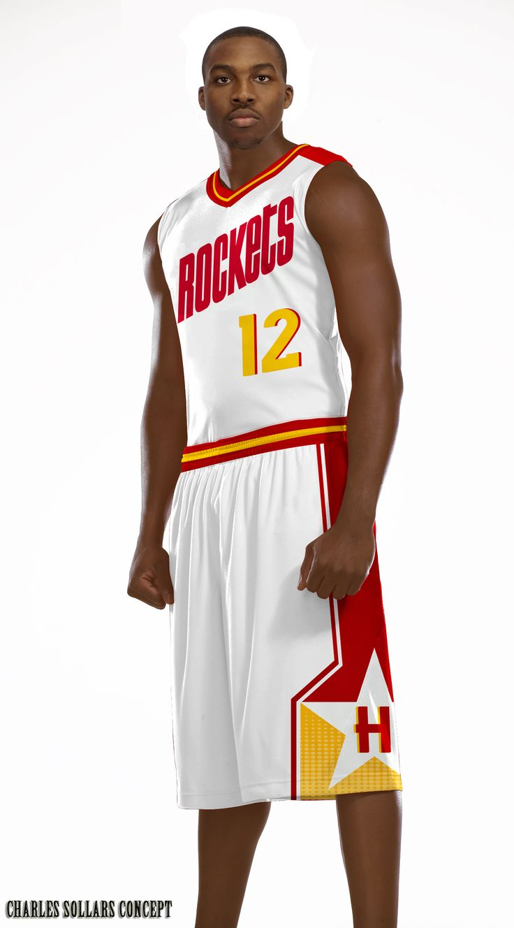 Dwight to the houston 4 will it happen