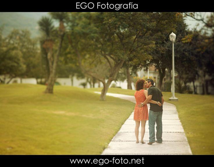 Love, couple, photography, egofoto