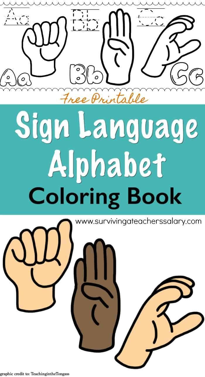 Abc Printables For Kindergarten Alphabet Flashcards Free Printable Alphabet Letters Abc Flashcards Printable
