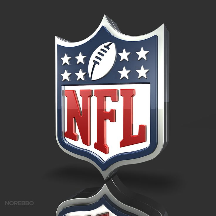 NFL Conference Standings 2013 - AFC NFC Current Standings | NFL News Desk