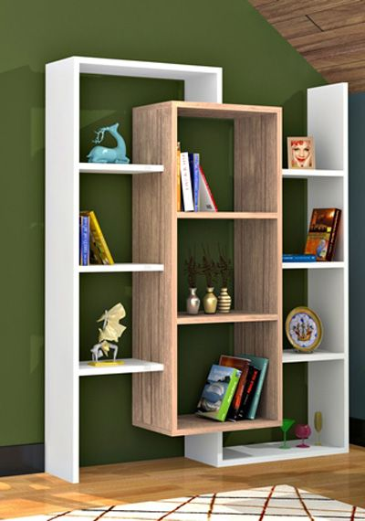 Modern Furniture Helf 1205 best libreros images on pinterest | projects, woodwork and