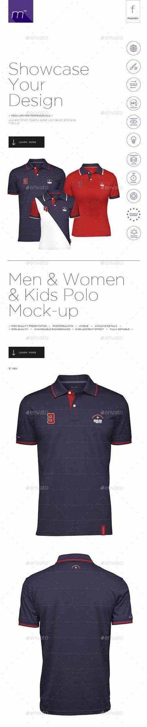 Shirt design app for mac - Gr Polo Shirt For Men Women Kids