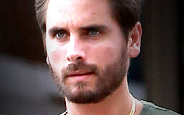 Will the sixth time be the charm? Scott Disick has been to rehab roughly half a dozen times but RadarOnline.com has learned his latest stint could stick, thanks to Kourtney Kardashian. According to...