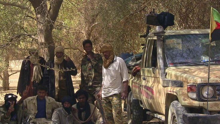 Situation toujours tendue dans le nord du Mali - http://www.malicom.net/situation-toujours-tendue-dans-le-nord-du-mali/ - Malicom - Toute l'actualité Malienne en direct - http://www.malicom.net/