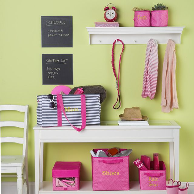 234 best Thirty-One images on Pinterest | 31 bags, 31 gifts and ...