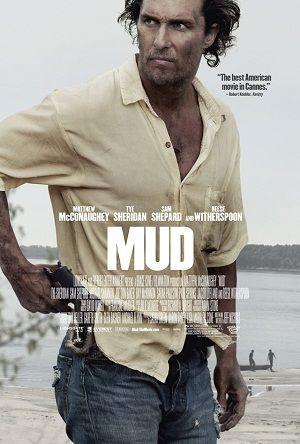 Image result for mud film