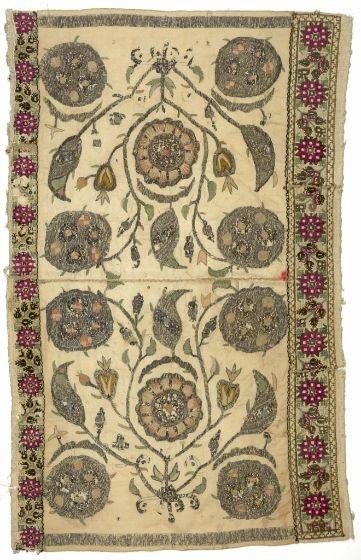 Textile Textile Turkish