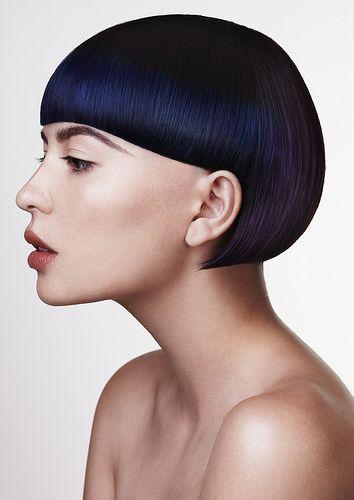 Kate Rawnsley 3 In 2019 Fashion Hair Headshots Bright