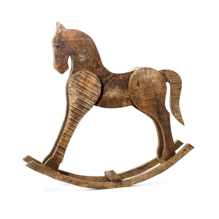 best 25 wooden rocking horses ideas on pinterest wood rocking horse kids rocking horse and. Black Bedroom Furniture Sets. Home Design Ideas