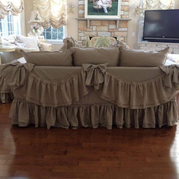 1016368 497084247038952 1227725140 960 960 pixels. Black Bedroom Furniture Sets. Home Design Ideas