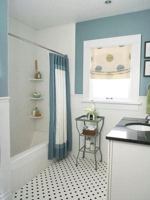 Current Bathroom Colors 38 best green bathrooms images on pinterest | bathroom ideas, room