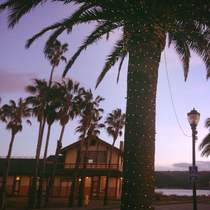City of Benicia Job Opportunities - Benicia, California