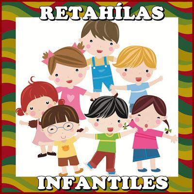 Retahilas-para-sortear   tarjetas y fichas.  http://aulavirtualdeayl.blogspot.com.es/2013/04/retahilas-para-sortear.html