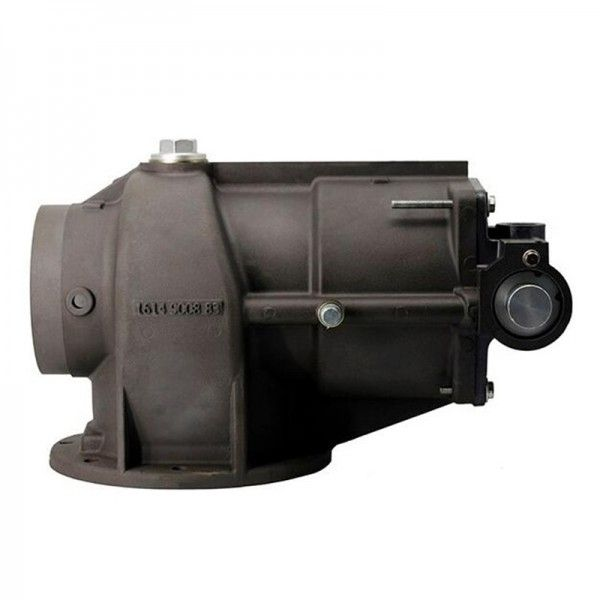 Unloader Valve Assembly 1614900880 1614900802 For Atlas Copco Ga110 Air Compressor Parts For Sale Buy Unloader V In 2020 Air Compressor Parts Air Compressor Compressor