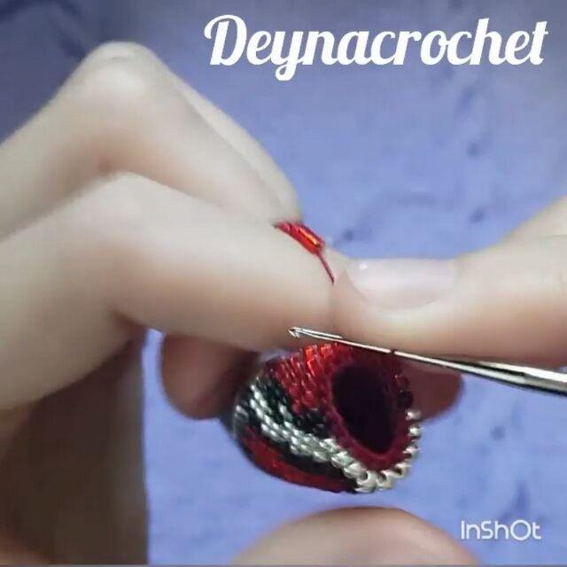 #video @deynacrochet harikaaa #alıntı #çiçekler #örgü #dantel #elemegi #elyapımı #dekoratif #decoration #sehpaörtüsü #crochet #runner #tasarım #hobilerim #evdekorasyonu #instafollow #instalike #instaflower#colorful #rose #mandala#knitting #supla #bardakaltligi#tığişi#babyblanket#sepet #penyeip #puf