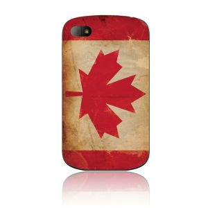 http://www.kinghousse.fr/fr/coque-blackberry-q10-housse-blackberry-q10/4735-coque-blackberry-q10-drapeau-canada-vintage-3700823152340.html #coque #blackberry #Q10 #case #cover #etui #housse #rigide #telephone #portable #drapeau #canada