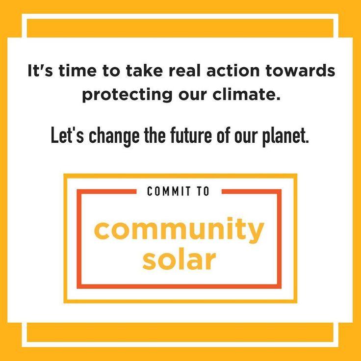The 25+ best Solar companies ideas on Pinterest Solar panel - employee reviews