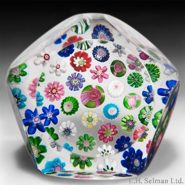 17 Best Images About Paperweights On Pinterest Glass Art
