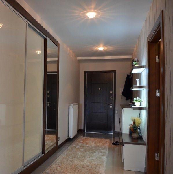 Arte Fabbro #portmanto #tasarım #koridor #entrance #hall #wardrobe #shelf #design #raf #ayna #dolap #artefabbro