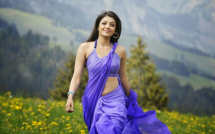 Indian Beautiful Girls Wallpapers