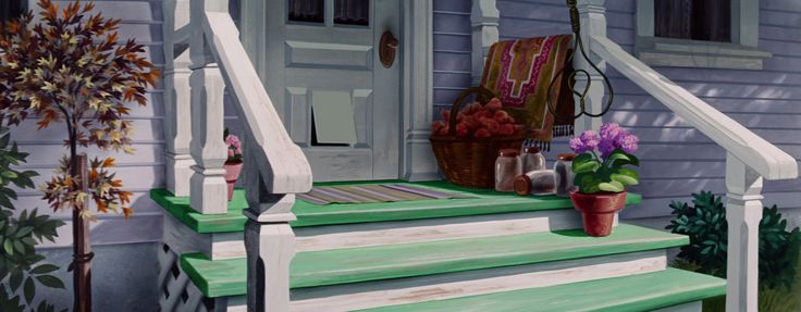 """""""Lady and the Tramp"""" (1955)"""
