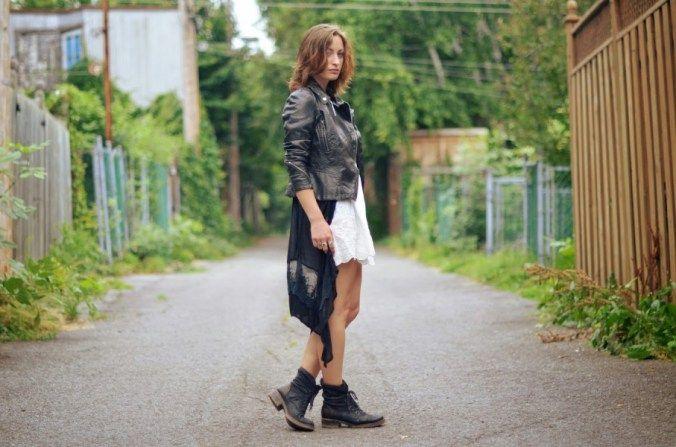 #OOTDMTL IS AMÉLIE! #ootd #fashion #style #streetstyle #bloggers http://ootdmontreal.com/2014/07/14/ootd-montreal-is-amelie/