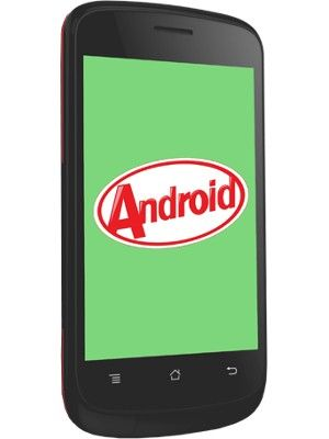 #celkon #campus #nova a352e #review, Best price to buy is Rs. 2499/-