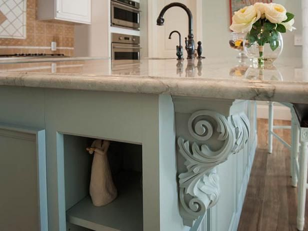 183 Best Kitchen Decor Images On Pinterest