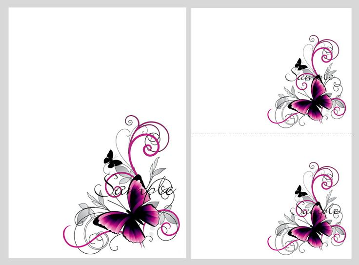 100 Printable Wedding Invitation Kit Purple Butterfly Invitations besides Blank Wedding Invitation Templates Start Designing Your Own further Blank Wedding Invitation Free Download blank wedding invitation furthermore Outstanding Blank Cards For Wedding Invitations 12 On S le also Blank Wedding Invitations   Wedding Definition Ideas as well Free Blank Wedding Invitation Templates Printables   Wedding further Blank Wedding Invitations   lilbibby moreover Awesome Album Of Blank Wedding Invitations For You THEWHIPPER likewise Blank Wedding Invitations frenchkitten as well Blank Wedding Invitations   Bulk Prices likewise Best 25  Blank wedding invitations ideas on Pinterest   Stationery. on blank wedding invitations