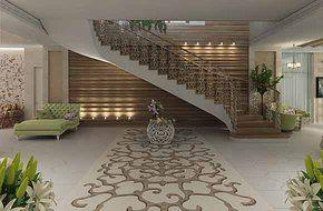 Интерьер загородного  дома  720 m2 http://www.insidestudio.ru/#!-interior-family-house-720/c1wm6