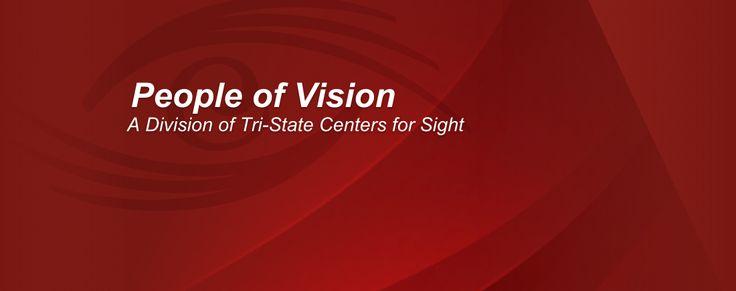 Midwest Eye Center   Lasik Eye Surgery - Cincinnati, OH