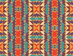 Image result for navajo pattern